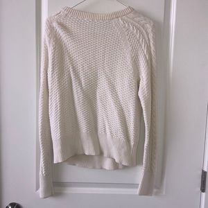 GAP Sweaters - Gap Sweater